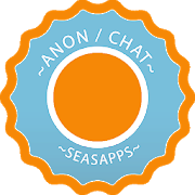 Anon Chat APK