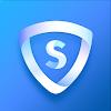 SkyVPN-Best Free VPN Proxy for Secure WiFi Hotspot APK