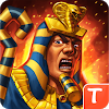 Pharaoh's War by TANGO APK