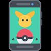 Companion for Pokémon GO APK