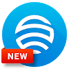 Free WiFi - Wiman 3.2.170433 Android Latest Version Download