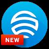 Free WiFi - Wiman APK