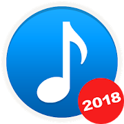 Music - Mp3 Player 1.6.2 Android Latest Version Download