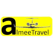 AlmeeTravel APK