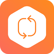 VideoMaster Tools - mp4 to mp3 converter/cutter APK