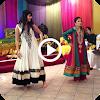 Wedding Dance APK