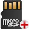 Memory Card Recovery Software APK