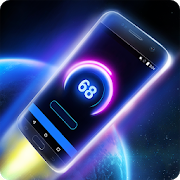Fast Cleaner - Memory Booster APK