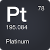 Periodic Table 2017 APK