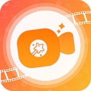 Photo to Video Maker with Music : Slideshow Maker APK
