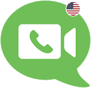 Free Video Calls ,Chat, Text and Messenger APK