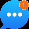 Messenger Messenger APK