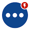 Messenger for Facebook Lite APK