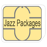 jazz all packages APK