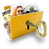 Apps Lock & Gallery Hider APK