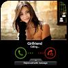 Fake Call and Fake SMS APK