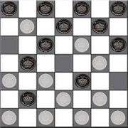 Checkers 1.1.0 Android Latest Version Download