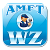 All Mobile Flash Tool APK