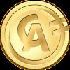 AppCoins (How to make money) APK