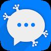 GT Messenger Recovery APK