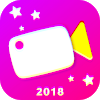 Video Editor Effect, Magic Video Music - MagoVideo APK