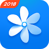 Turbo Cleaner - Boost, Clean, Space Cleaner APK