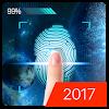 Mobile Security Fingerprint Screen Lock Prank APK