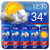 7 Day Weather Report&News APK
