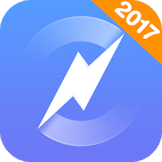 Speed Booster for Android APK
