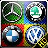 Cars Logos Quiz HD APK