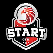 GTM Start Gniezno APK