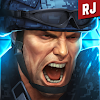 Imperial: War of Tomorrow, a mobile strategy game APK