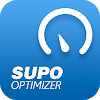 SUPO Optimizer-Booster&Cleaner APK