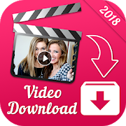 Video Download – Mate Downloader APK