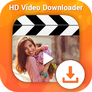 XX Video Downloader APK