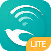 Swift WiFi Lite - Free WiFi Map 1.1.30.0908 Android Latest Version Download
