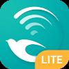 Swift WiFi Lite - Free WiFi Map APK