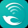 Swift WiFi:Global WiFi Sharing APK