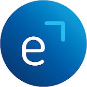 EuroFinance Events APK