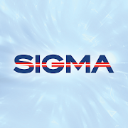 SIGMA Fuel Marketers APK