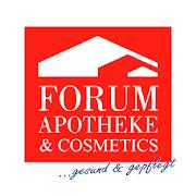 Forum Apotheke APK