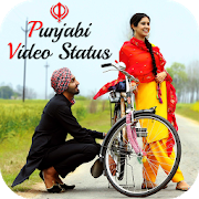 Punjabi Video Status Song - 30 Seconds Video 1.1 Android Latest Version Download