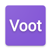 Voot TV Shows and movies APK