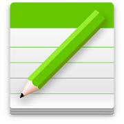 MobisleNotes - Notepad 3.3.10 Android Latest Version Download