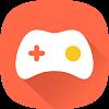 Omlet Arcade APK