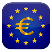 Euro Coins Collection 2.4 Android Latest Version Download