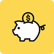 Money Manager: Expense Tracker, Free Budgeting App 1.2.5 Android Latest Version Download