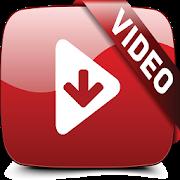 Movie Video Downloader APK