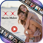 XX Movie Maker : XX Image to Video Maker APK Download for