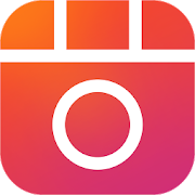LiveCollage - Collage Maker & Photo Editor APK
